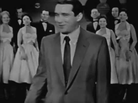 Perry Como - Hot Diggity