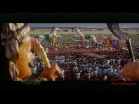 Manithuli Sangamam[1080p][hd] video