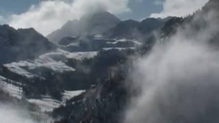 Watch Michael Zhonga Escape video