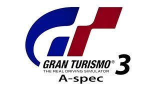 Gran Turismo 3 - Completing The Rally Events | 23k subs HYPE | (100% Playthrough)