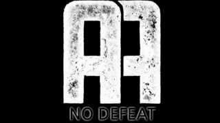 Watch Attack Attack No Defeat video