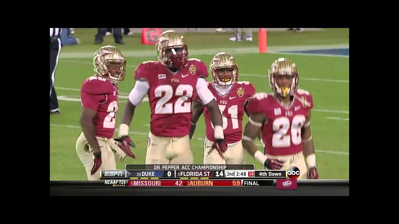 Smith Fsu Fsu lb Telvin Smith Senior