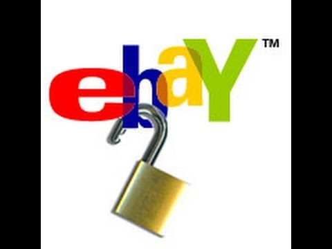 BREAKING NEWS: eBay Database Hacked- Change Password