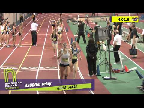 G 4x800 H02 (Stotan Racing-NY 8:58.18, HS Indoor Nationals 2012)
