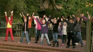 Frank und seine Freunde - Dubi Dubi Dam - Kindermusik