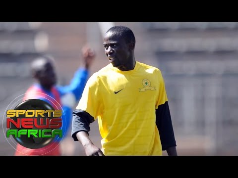 Sports News Africa Express: Union of Zimbabwe take legal action against the ZFA