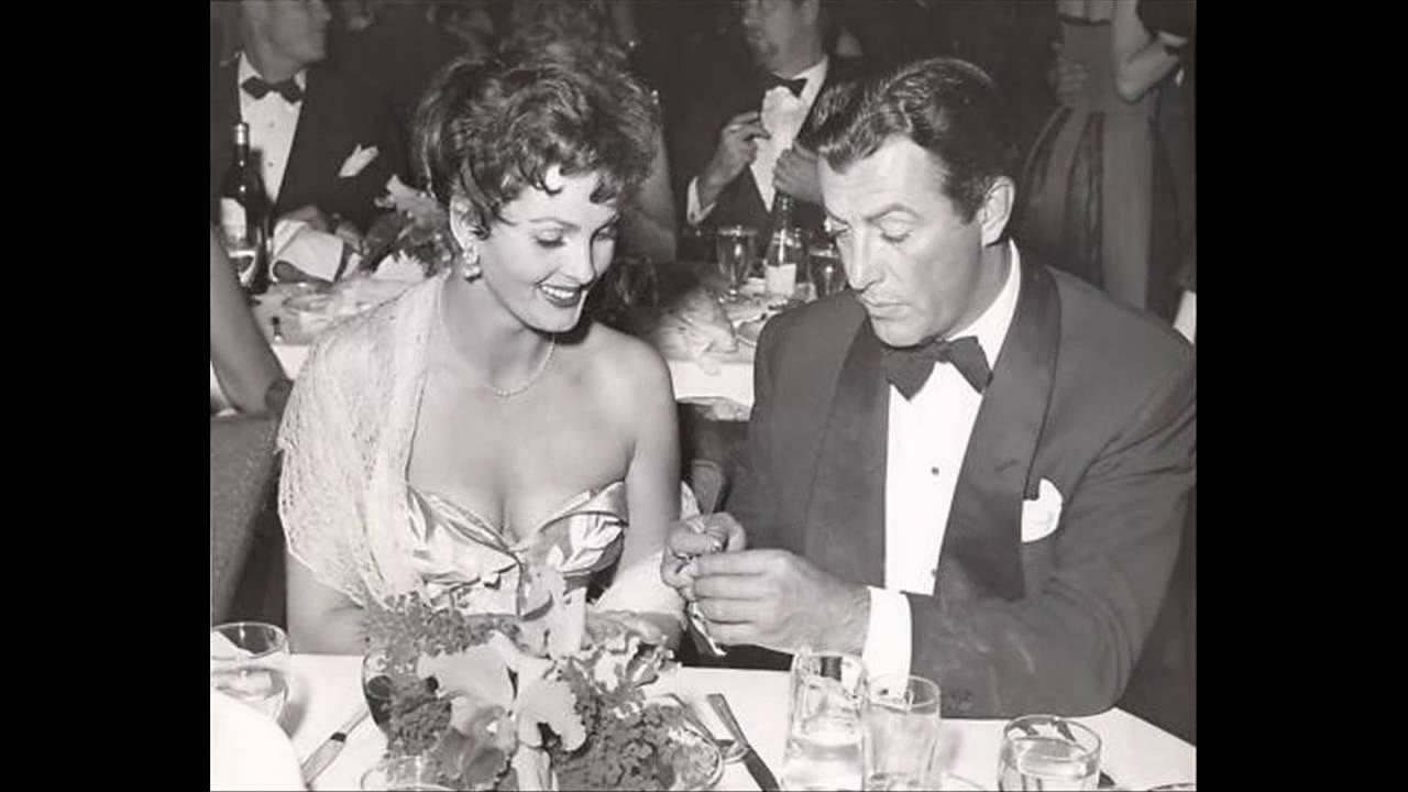 Robert Taylor Singer Robert Taylor And Ursula