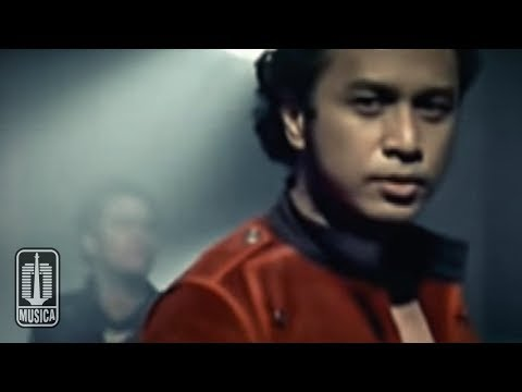 NIDJI - Sang Mantan (Official Video)