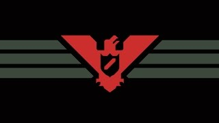 Exhaustive Papers, Please Endings and Achievements Guide
