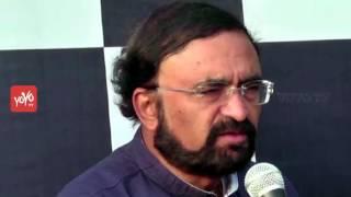 రాం గోపాల్ వర్మ అరెస్టుకు రంగం సిద్ధం | RGV Fires on Akun Sabharwal in Drugs Tollywood
