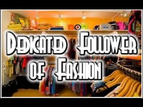 Dedicated Follower of Fashion ( Acoustic Guitar Cover The Kinks 60's Pop Music Song Hit  )