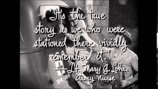 Aerial Gunner (1943) - Official Trailer