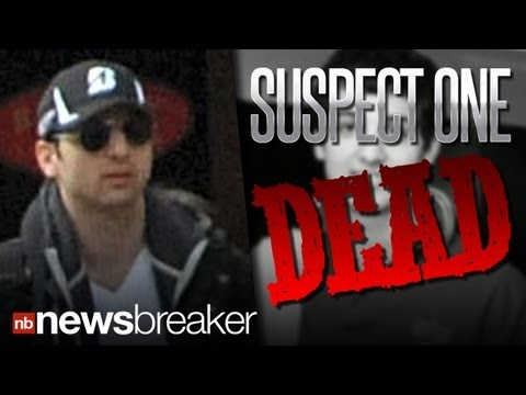 PROFILE: Who Was Dead Bombing Suspect Tamarian Tsarnaev? | NewsBreaker | Ora TV