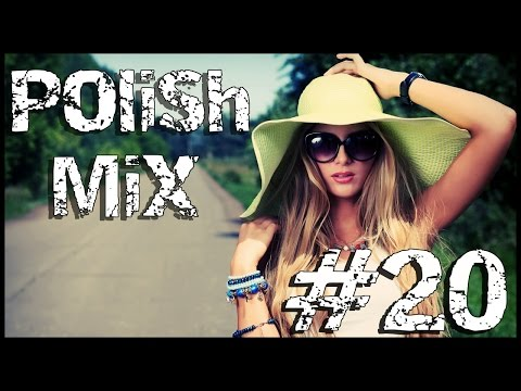 Special Mix 2016 Polskie Nuty / Polish Mix / Disco Polo /#20