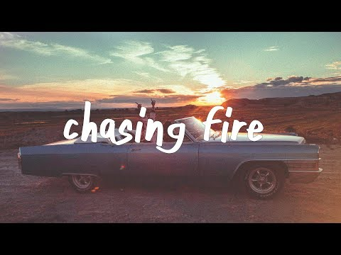 Download Lagu  Lauv - Chasing Fire   Mp3 Free