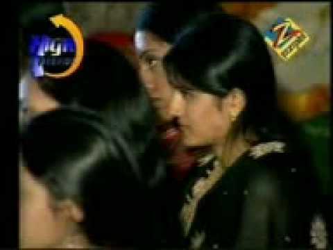 Ek Pyar Debi Live 3 video