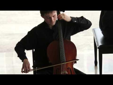 Аренский Антон - 3 пьесы для фортепиано