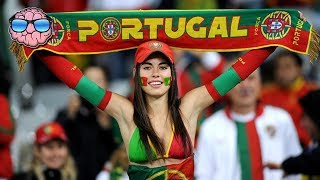 Top 10 AMAZING Facts About PORTUGAL