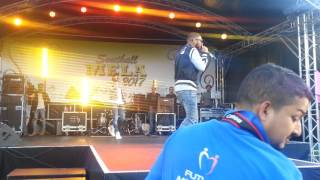 download lagu Jasz Gill And Kamal Raja At Southall Mela 2017 gratis