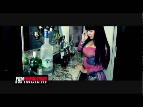 PBM PROMOTIONS: Dj Conds nueva produccion No se quiere quedar encerra by Dalan y Manny 2012