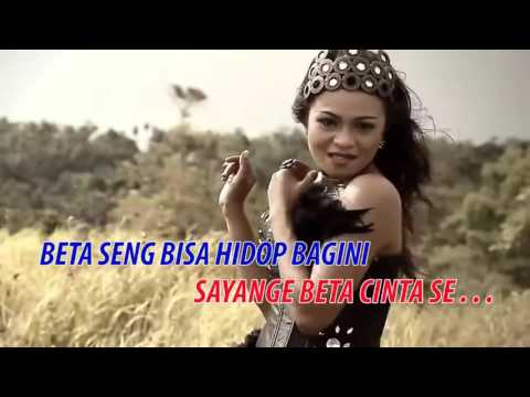 Download lagu Cinta Sakota 2 Mp3 - Stafaband