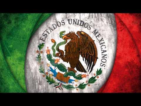 Musica Mexicana (Remix) Luis Cobos Versión Dj 2012