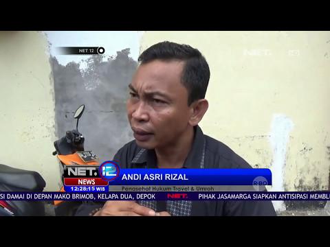 Gambar travel haji dan umroh terbaik di indonesia