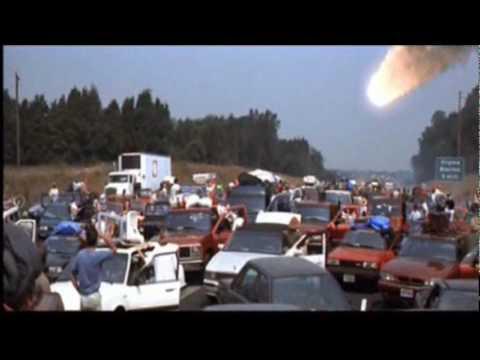 Apophis 99942: The Killer Asteroid of 2036
