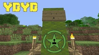 Best Bits of Minecraft YDYD