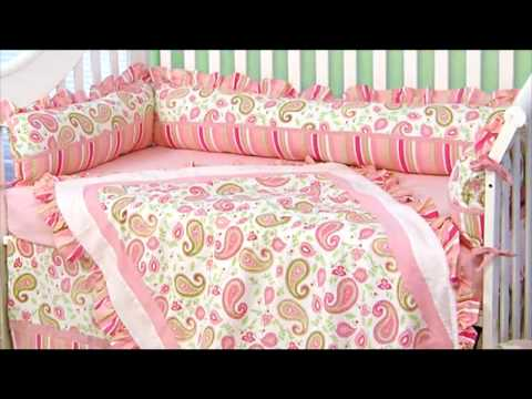 0 Baby Bedding Buying Made Simple