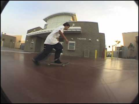 "Marius Syvanen,Steve Olson, Rodrigo Lima SYN Skateboard Archives #12 ""SHORTY'S DAY'S"""