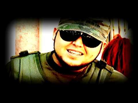 Gerardo Ortiz: Cara Ala Muerte 2011 En Vivo