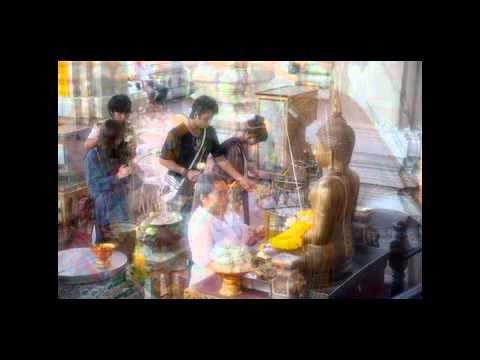 Buddhism in Thailand show0