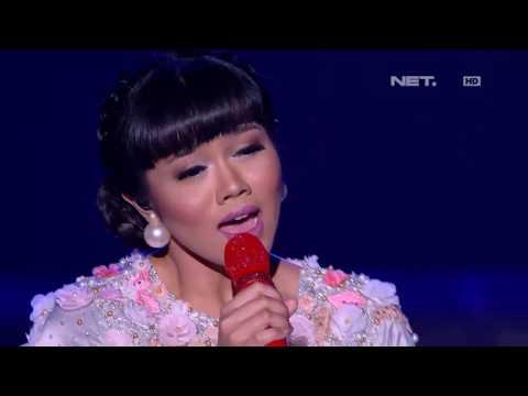 download lagu Yura Yunita - Intuisi - LIVE from NET 4.0 presents Indonesian Choice Awards 2017 gratis