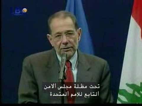 """Saad Hariri refuses """"half solutions"""""""