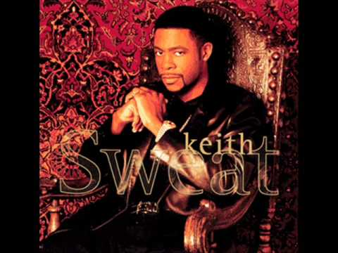 Keith Sweat-Twisted (NICE SLOW JAM) Music Videos