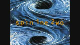 Watch Spin 1ne 2wo All Along The Watchtower video