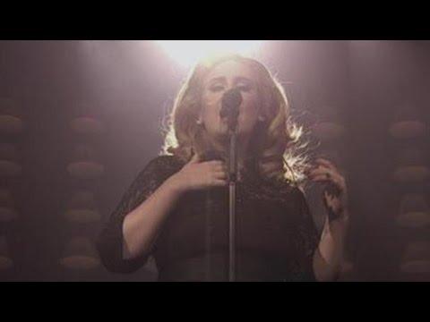 download lagu Adele - Rolling In The Deep Legendadotradu��o gratis
