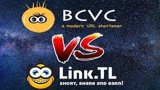 LİNK TL VS BC VC İNTERNETTEN PARA KAZANMA (GÜNDE 25 TL)