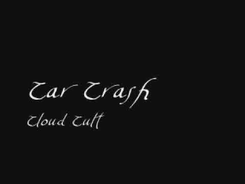 Cloud Cult - Car Crash