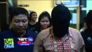 Seorang Guru SMP Di Jakarta Selatan Diduga Melakukan Kekerasan Seksual - NEt16