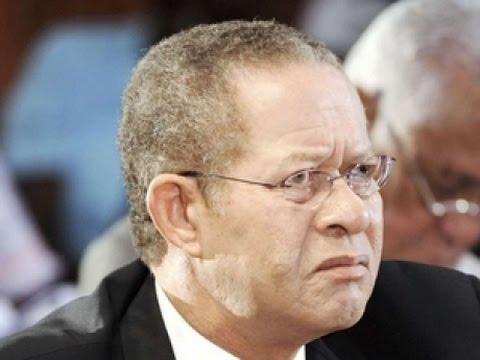 THE GLEANER MINUTE: Bruce Golding knocks US... Chikungunya virus in Jamaica... Tourist dies