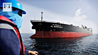 UAE oil tanker attacks - what we know