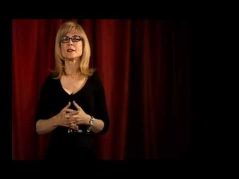 Nina Hartley For Ivoyeur: Swinging Vs. Polyamory video