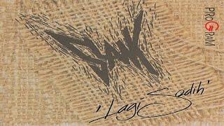 Slank - Lagi Sedih (Full Album Stream)