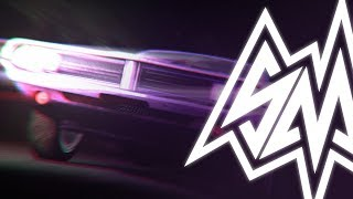 SayMaxWell - FNAF6 - Secret car minigame [Remix]