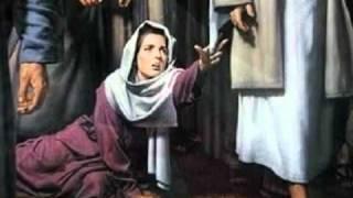 Vídeo 238 de Cantor Cristão