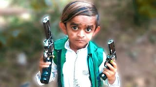 छोटू की पेंटिंग| CHOTU ki PAINTING | Khandesh Hindi Comedy | CHOTU NEW COMEDY