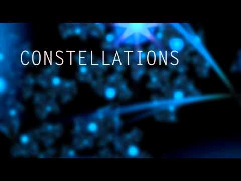 Constellation - Fighting For A New Life