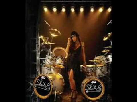 Sheila E _ Bell of St Mark (HQ Widestereo).wmv